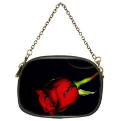 L270 Chain Purse (Two Side)