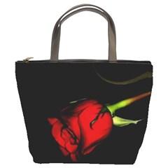 L270 Bucket Bag