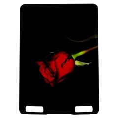 L270 Kindle Touch 3G Hardshell Case