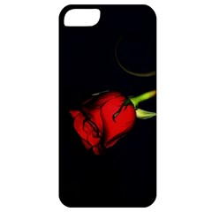 L270 Apple iPhone 5 Classic Hardshell Case