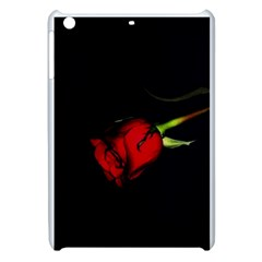 L270 Apple iPad Mini Hardshell Case