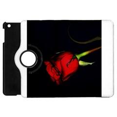 L270 Apple Ipad Mini Flip 360 Case