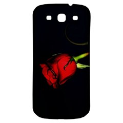 L270 Samsung Galaxy S3 S III Classic Hardshell Back Case