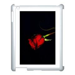 L270 Apple Ipad 3/4 Case (white)