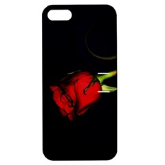 L270 Apple iPhone 5 Hardshell Case with Stand