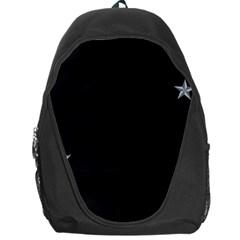 Grunge Backpack Bag