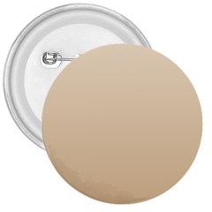 Champagne To Tan Gradient 3  Button