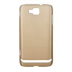 Champagne To Tan Gradient Samsung Ativ S i8750 Hardshell Case