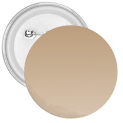 Tan To Champagne Gradient 3  Button