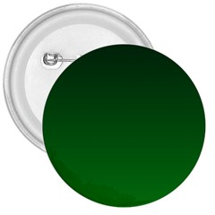 Dark Green To Green Gradient 3  Button