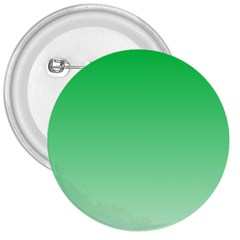 Dark Pastel Green To Pastel Green Gradient 3  Button