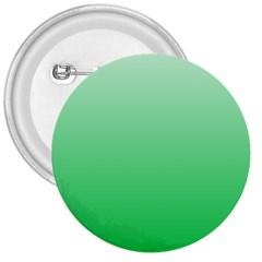Pastel Green To Dark Pastel Green Gradient 3  Button