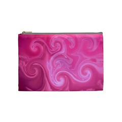 L272 Cosmetic Bag (medium)