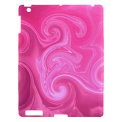 L272 Apple iPad 3/4 Hardshell Case