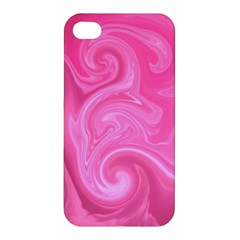 L272 Apple iPhone 4/4S Premium Hardshell Case