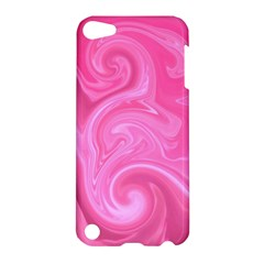 L272 Apple iPod Touch 5 Hardshell Case