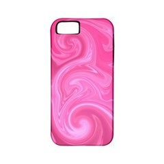 L272 Apple iPhone 5 Classic Hardshell Case (PC+Silicone)
