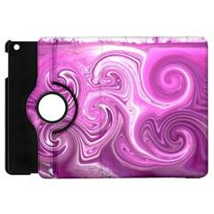 L273 Apple iPad Mini Flip 360 Case
