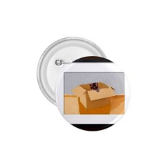 Untitled 1.75  Button