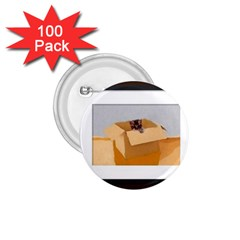 Untitled 1 75  Button (100 Pack)