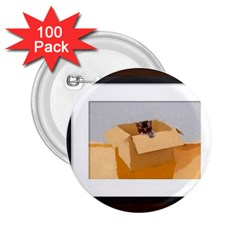 Untitled 2 25  Button (100 Pack)