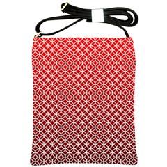 Simple Shoulder Sling Bag