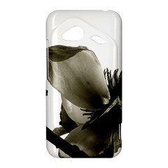 Magnolia HTC Droid Incredible 4G LTE Hardshell Case