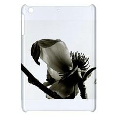 Magnolia Apple iPad Mini Hardshell Case