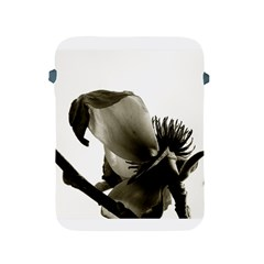 Magnolia Apple iPad 2/3/4 Protective Soft Case