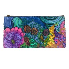 Beauty Blended Pencil Case