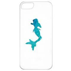 Ocean Apple iPhone 5 Classic Hardshell Case