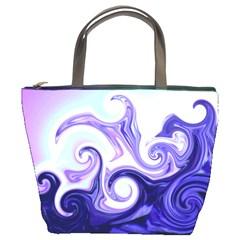 L277 Bucket Bag