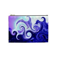 L277 Cosmetic Bag (Medium)
