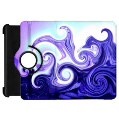 L277 Kindle Fire Hd 7  Flip 360 Case