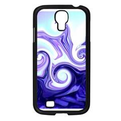L277 Samsung Galaxy S4 I9500/ I9505 (black)