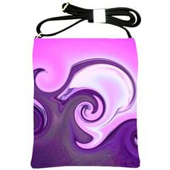 L271 Shoulder Sling Bag