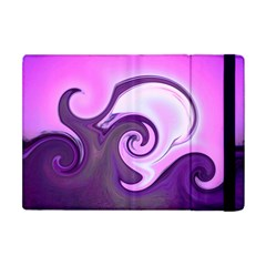 L271 Apple iPad Mini Flip Case