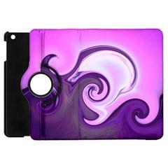 L271 Apple Ipad Mini Flip 360 Case