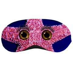 Starfish Sleeping Mask