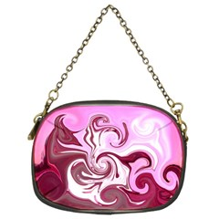 L274 Chain Purse (Two Side)