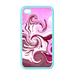 L274 Apple iPhone 4 Case (Color)