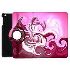 L274 Apple iPad Mini Flip 360 Case