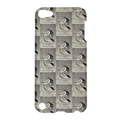 Pears Soap Witch  Apple iPod Touch 5 Hardshell Case