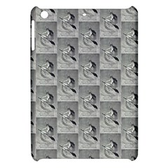 Pears Soap Witch  Apple iPad Mini Hardshell Case