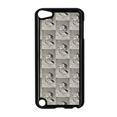 Pears Soap Witch  Apple iPod Touch 5 Case (Black)