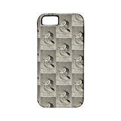 Pears Soap Witch  Apple iPhone 5 Classic Hardshell Case (PC+Silicone)