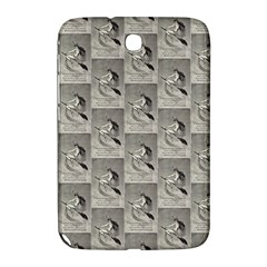 Pears Soap Witch  Samsung Galaxy Note 8.0 N5100 Hardshell Case