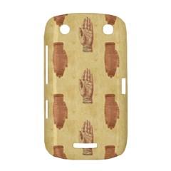 Palmistry BlackBerry Curve 9380 Hardshell Case