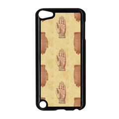 Palmistry Apple iPod Touch 5 Case (Black)