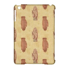 Palmistry Apple iPad Mini Hardshell Case (Compatible with Smart Cover)
